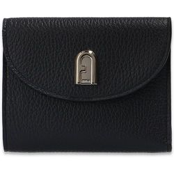 Wallet , , Taille: Onesize - Furla - Modalova