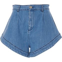 Shorts , , Taille: 44 IT - Actualee - Modalova