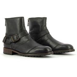 Boots Belstaff - Belstaff - Modalova