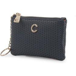 Wallet Florence Cb4178 - Carrera Jeans - Modalova
