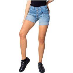 Shorts , , Taille: 2XS - Please - Modalova