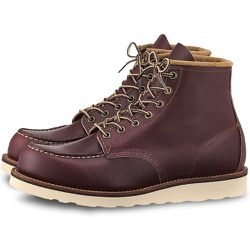 Classic Mesa Boots Red Wing Shoes - Red Wing Shoes - Modalova