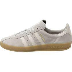 Broomfield Raw Clear Shoes , , Taille: 45 1/3 - Adidas - Modalova