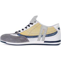 Sneakers Lacci CafèNoir - CafèNoir - Modalova