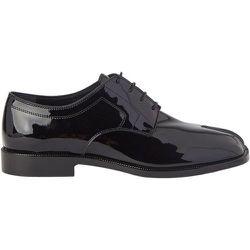 Lace shoes , , Taille: 41 - Maison Margiela - Modalova
