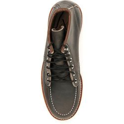 Bottes Moc Toe 8890 Red Wing Shoes - Red Wing Shoes - Modalova