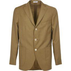 Jacket , , Taille: 52 IT - Boglioli - Modalova