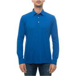 Polo shirt Kiton - Kiton - Modalova