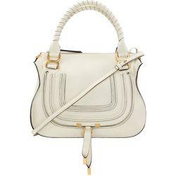 Marcie Medium shoulder bag , , Taille: Onesize - Chloé - Modalova
