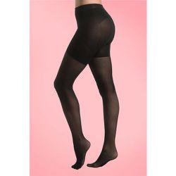 Sexy Legs Tights en Noir - magic bodyfashion - Modalova