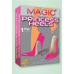 Princess Heels - magic bodyfashion - Modalova
