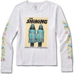 Sweat The Shining House Of Terror - Vans - Modalova