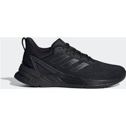 Response Super 2.0 Noir - adidas Originals - Modalova