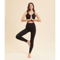 Legging de yoga long - Kacee - M - - Etam - Modalova