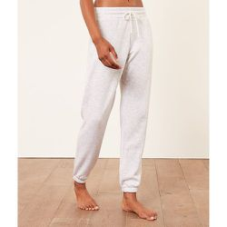 Pantalon jogger - Carola - XS - - Etam - Modalova