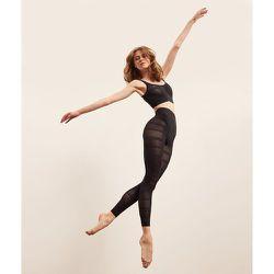 Legging en maille extensible - Lyn - S - - Etam - Modalova