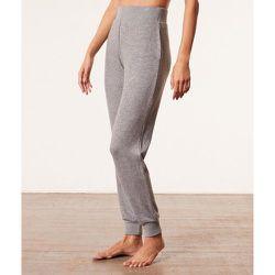 Pantalon jogger - Ceren - XS - - Etam - Modalova