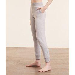 Pantalon jogger - Ceren - XL - - Etam - Modalova