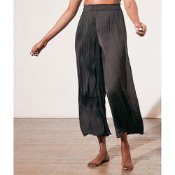 Pantalon de pyjama plissé - Srila - XS - - Etam - Modalova