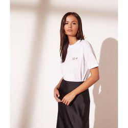T-shirt à manches courtes - That Be - XS - - Etam - Modalova