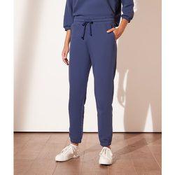Pantalon jogger - Lola - XS - - Etam - Modalova