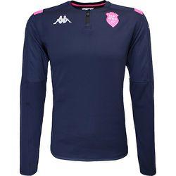 Sweatshirt Ablas 3 Stade Français Paris - Kappa - Modalova
