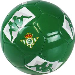 Ballon de football Player Miniball Real Betis Balompié unisex - Kappa - Modalova