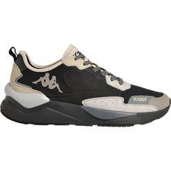 Chaussures Wallas homme - Kappa - Modalova