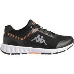 Chaussures Faster homme - Kappa - Modalova