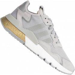 Originals Nite BOOST Jogger Sneakers FW5335 - Adidas - Modalova
