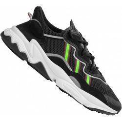 Originals OZWEEGO Sneakers EE7002 - Adidas - Modalova