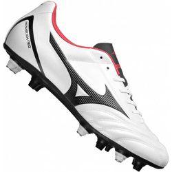 Monarcida NEO Select FG/SG s Chaussures de foot P1GC1925-09 - Mizuno - Modalova