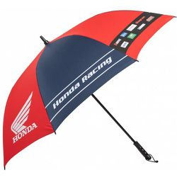 Honda Wing Racing Grand parapluie 18-HBSB-UMB - CLINTON ENTERPRISES - Modalova