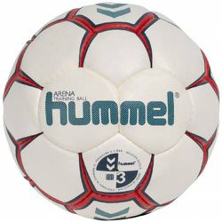 Arena Ballon de handball pour l'entraînement 203598-9241 - Hummel - Modalova