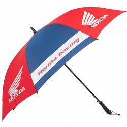 Honda Racing Grand parapluie 19-HBSB-UMB - CLINTON ENTERPRISES - Modalova