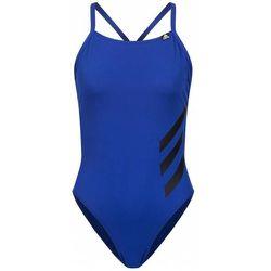 Pro Big Stripes s Maillot de bain une pièce FS3989 - Adidas - Modalova