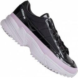Originals Kiellor s Sneakers EG0578 - Adidas - Modalova