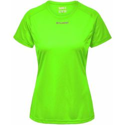 Runner s Haut de running 019208-6595 - Hummel - Modalova