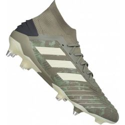 Predator 19.1 SG s Chaussures de foot EF8206 - Adidas - Modalova