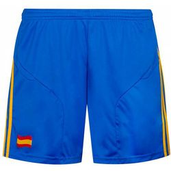 Espagne Campeon s Short de foot U38303 - Adidas - Modalova