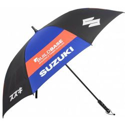 Suzuki Racing Grand parapluie 19-SBSB-UMB - CLINTON ENTERPRISES - Modalova