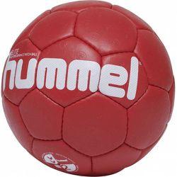 Elite Ballon de handball 203600-3148 - Hummel - Modalova