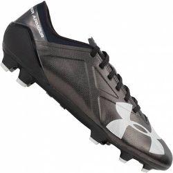 Spotlight BL FG s Chaussures de foot 1272300-003 - Under Armour - Modalova