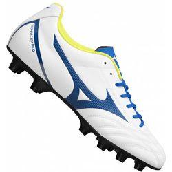 Monarcida NEO Select FG/SG s Chaussures de foot P1GA1925-19 - Mizuno - Modalova