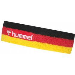 Allemagne Bandeau cheveux 205826-2168 - Hummel - Modalova