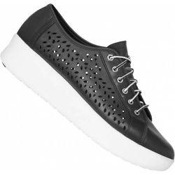 Berlin Park Oxford s Sneakers A1T7D-A - Timberland - Modalova