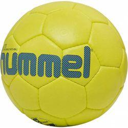 Elite Ballon de handball 203600-5999 - Hummel - Modalova