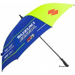 Suzuki Racing Grand parapluie 990F0-M7UMB-000 - CLINTON ENTERPRISES - Modalova