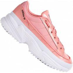 Originals Kiellor s Sneakers EG0576 - Adidas - Modalova
