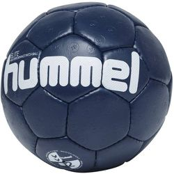 Elite Ballon de handball 203600-7156 - Hummel - Modalova